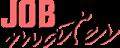 Job-Mates-Logo-200px